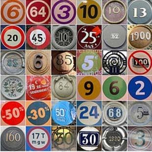 Numerology house number 11 meaning may well meet