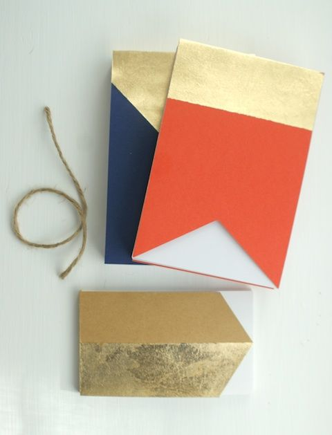 gold-leaf-notebooks-HelloLucky