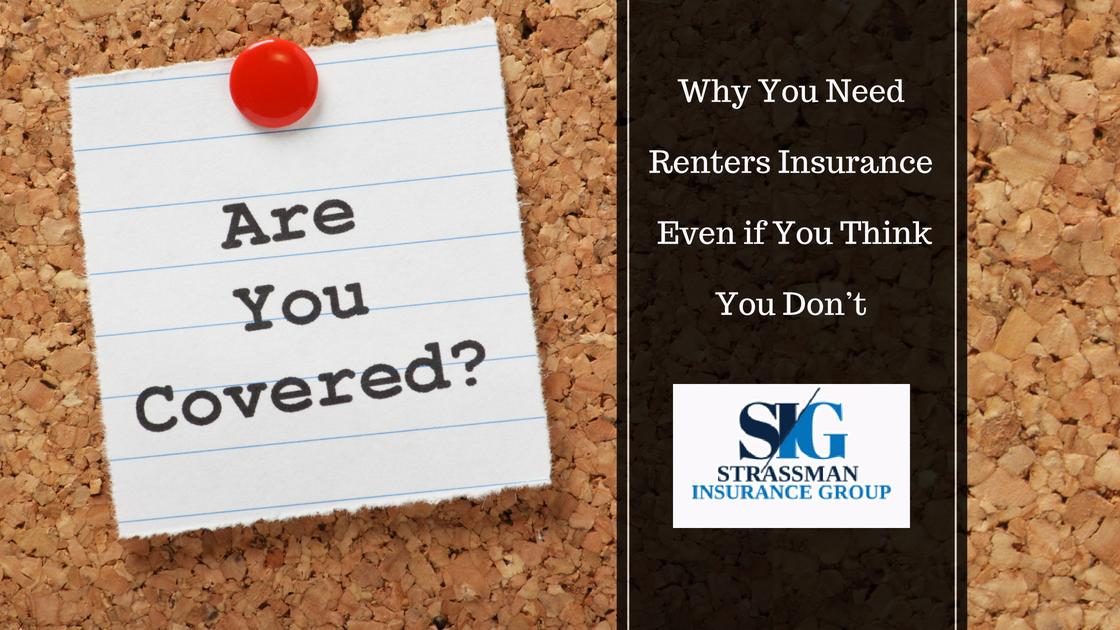 Florida renters insurance, Orlando Renters insurance