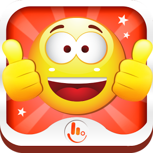 Emoji Keyboard Color Smiley Download Apps For Free Emoji Keyboard Smiley Emoji