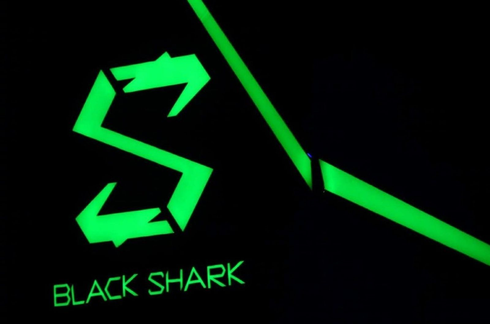 Black Shark 2 To Ship With Snapdragon 855 12gb Of Ram Geekbench