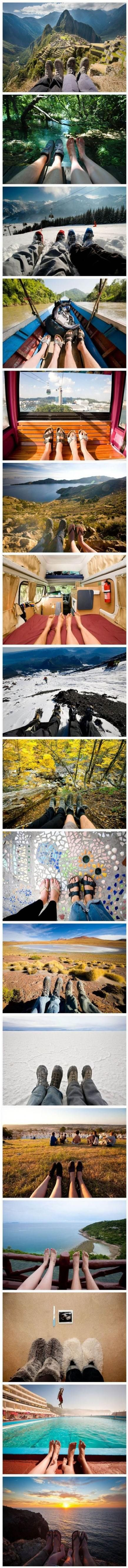 40 Ideas Travel Couple Pictures Relationship Goals Hiking #travel