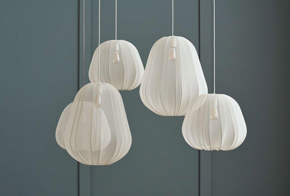 Balloon Pendel Gross Bolia Com Bolia Skandinavische Beleuchtung Beleuchtung Decke
