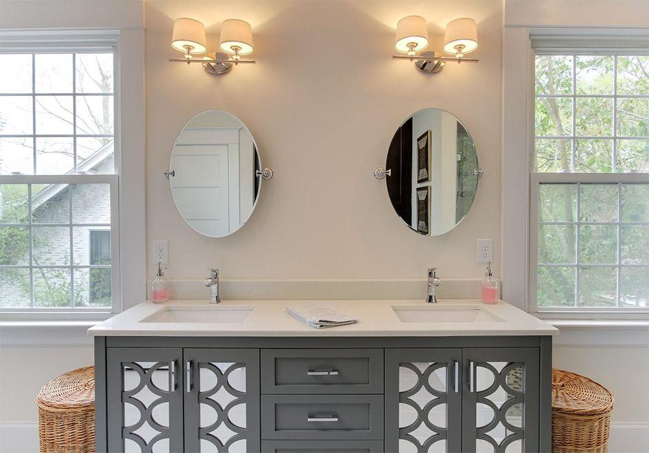 Raleigh, NC | Bathroom fixtures, Bath remodel, Faucet