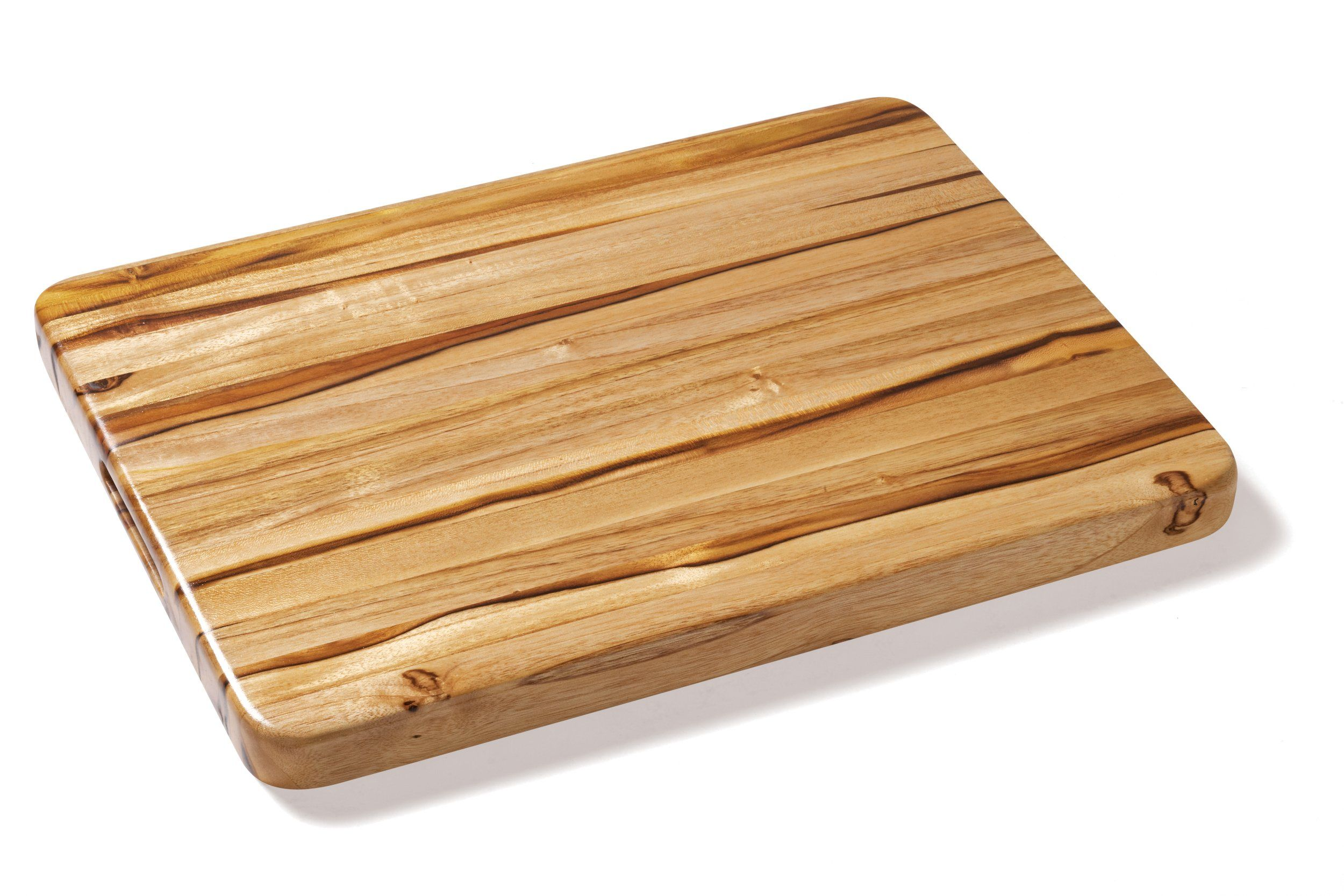 Ironwood Gourmet Memphis Pyramid Carving Board By Ironwood Gourmet. $85.50.  Made From Acacia Wood. Features A Field Of Pyramids To Stabilize Your Ru2026
