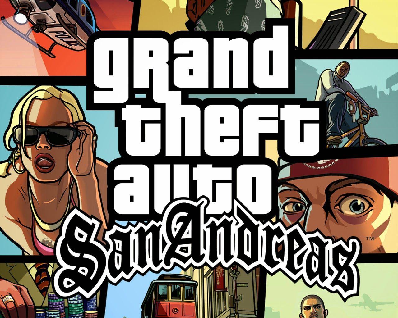 download pc games free gta