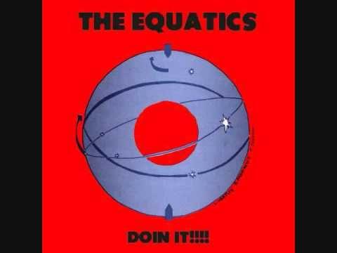 The Equatics Ain T No Sunshine Ain T No Sunshine Sunshine Songs