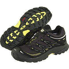 separation shoes 23f67 c5930 Salomon Women's XA Comp 4 GTX Trail Running Shoe,Asphalt ...