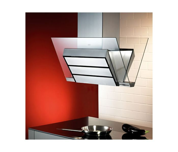 Find For Best Island Cooker Hoods For Low Ceilings Cooker Hoods Low Ceiling Island Cooker Hoods