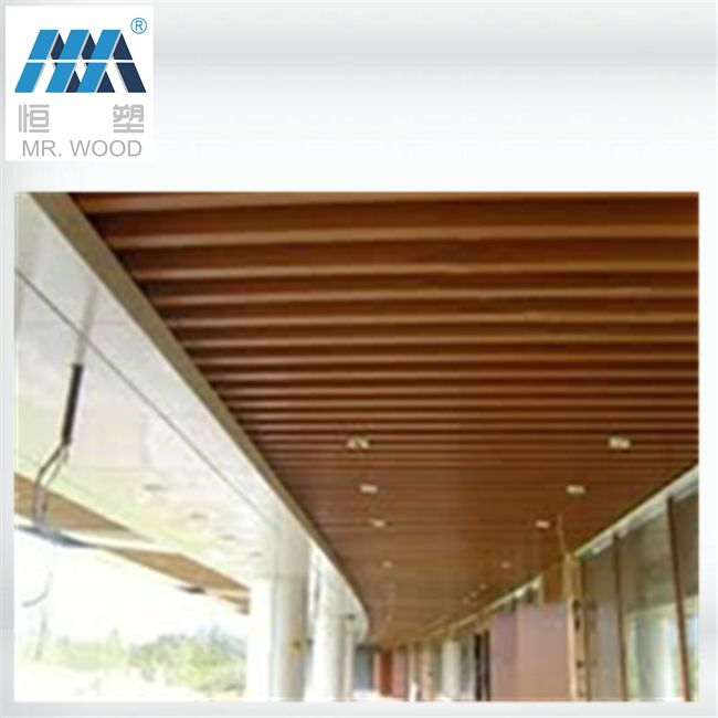 Decorative Ceiling Panels Pvc Ceilings Cladding Ceilings Decorativeceilingpanelspvc Ceilingscladdingceilings High Quali Outdoor Decor Composite Decking Decor