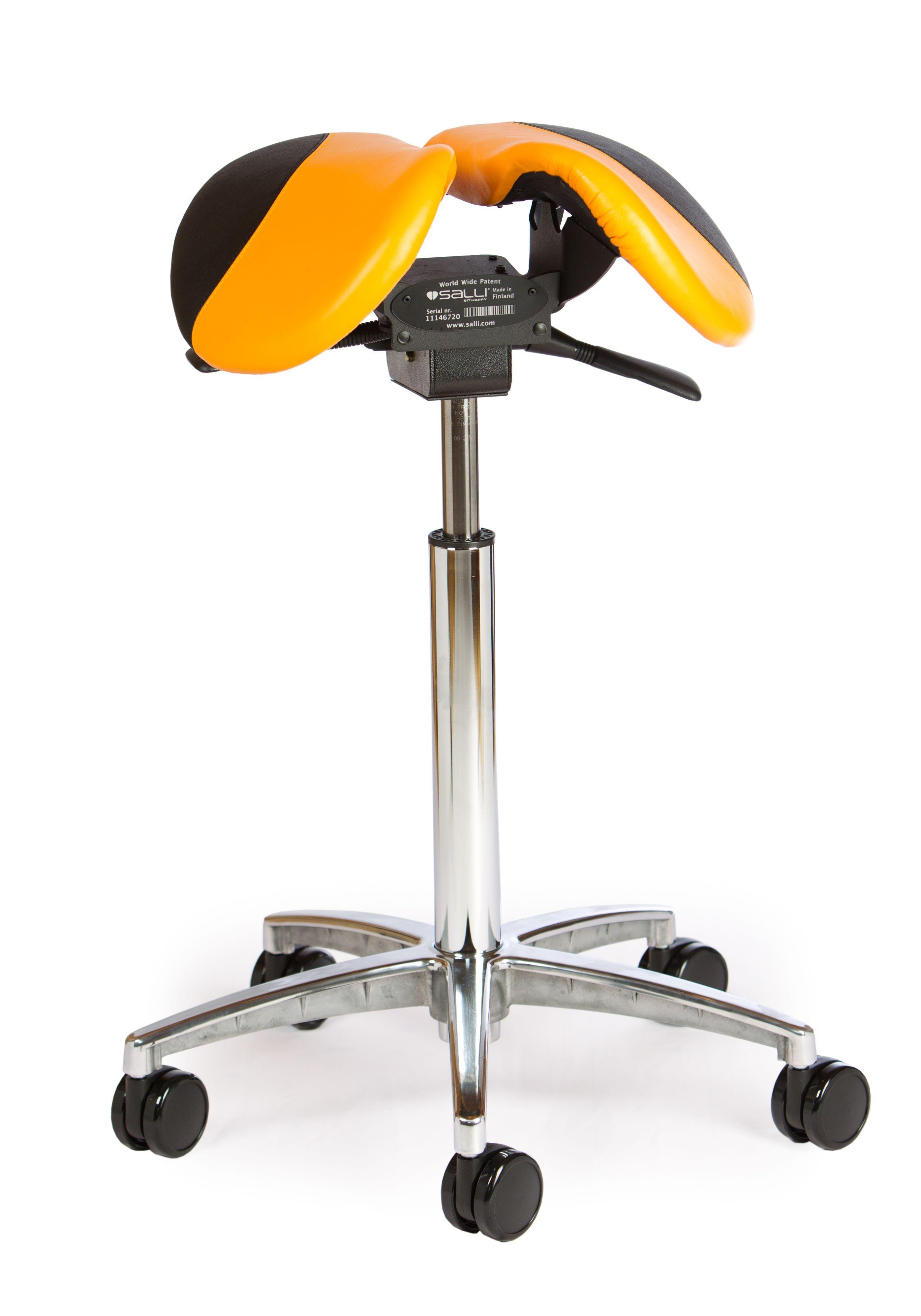Salli Saddle Chair Design Appreciation Pinterest