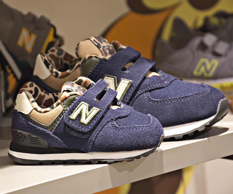 new balance bambini nuova collezione, OFF 78%,where to buy!