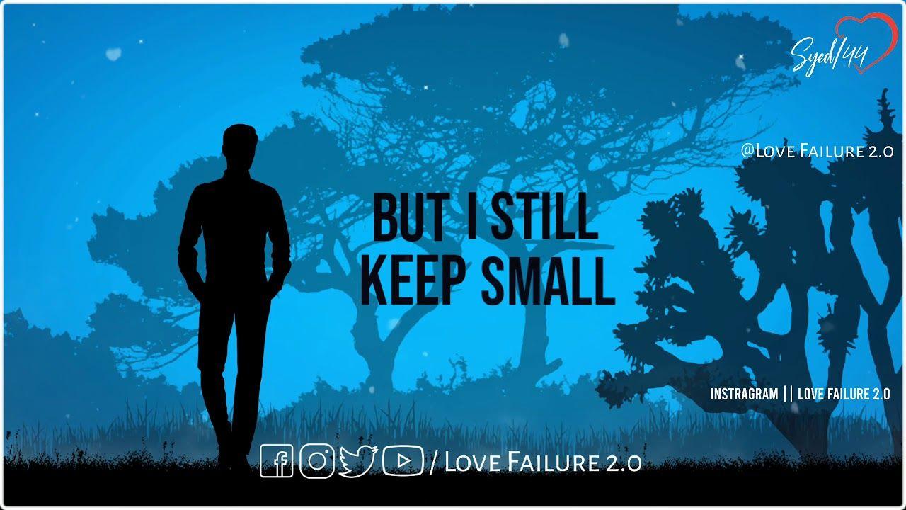 Painful Life Status Video Shadow Drama Motivational Status Boys At Life Status Motivational Status Love Failure