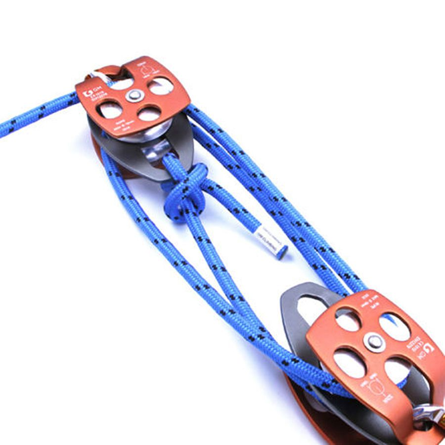 Ebay Uk: Pin On Lifting & Rigging