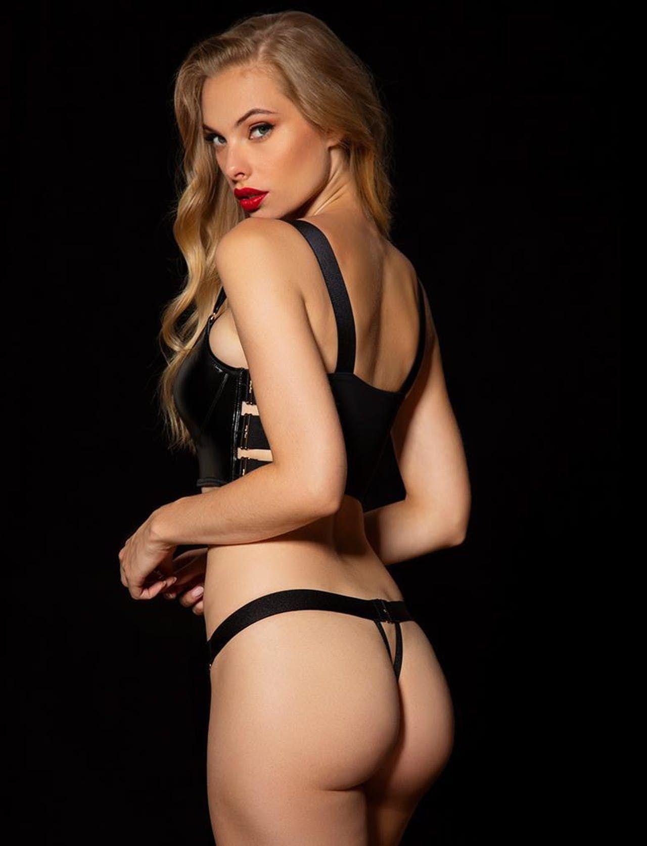 Selfie Panties Patrizia Pellegrino  nudes (12 photo), Instagram, lingerie