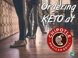 Keto Restaurants Archives Improved Nutrition Keto
