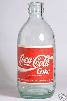Collection 38 Different 1920-1960 Soda Bottle Soft Drink Bottle Labels ORIGINAL