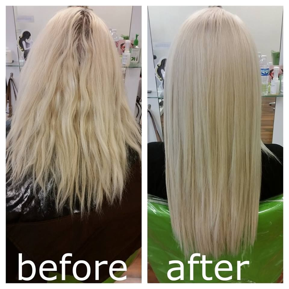 Before and after hair extensions glam seamless has tape in before and after hair extensions glam seamless has tape in extensions ombre beach pmusecretfo Choice Image
