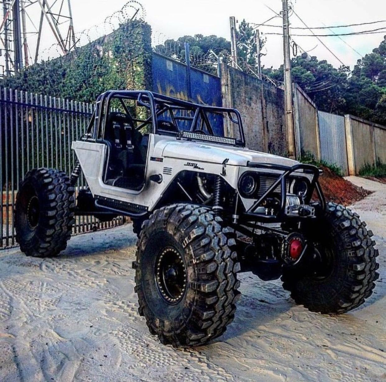 Jeep car toys  Beastly  Vehicles  Pinterest  Jeeps Vehicle and x