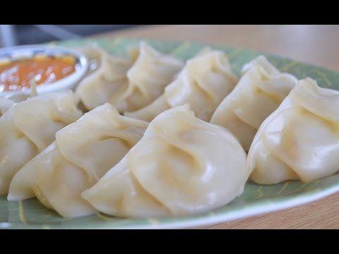 Momos recipe in hindi vegetable momos recipe veg momos recipe indian momos recipe in hindi vegetable momos recipe veg momos recipe indian vegetarian recipes forumfinder Gallery