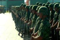 Consejo Ciudadano de Seguridad Pública reconoce a Durango crítica Coahuila