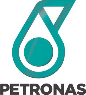 Pin De Ricardo Rodrigues Em Logos