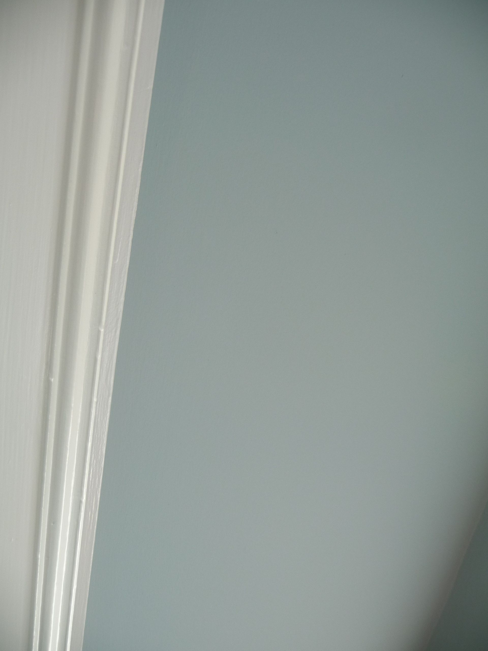 Light Blue Paint Colors Bedroom Benjamin Moore Pale Smoke Smoke Kitchen Possibilities