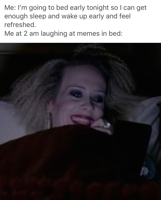 Hilarious Memes For Anyone Who Just Loves Sleep Hilarious - 20 memes about being at work that are painfully true