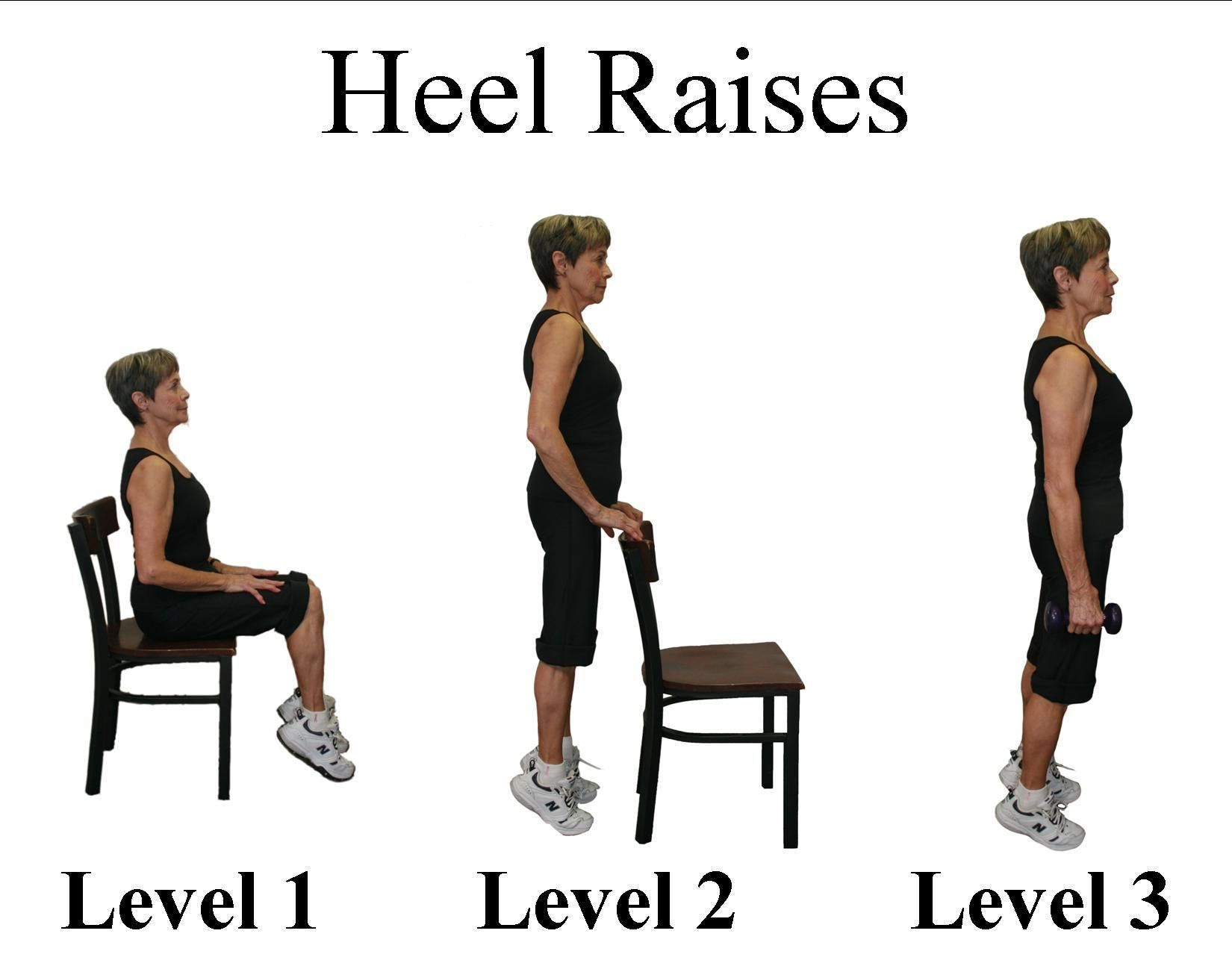 Chair exercise for seniors - Exercise Program For Older Adults Exercises Seniors Balance Strenth Pinterest Liikunta Ruokavalio Ja Painonpudotus