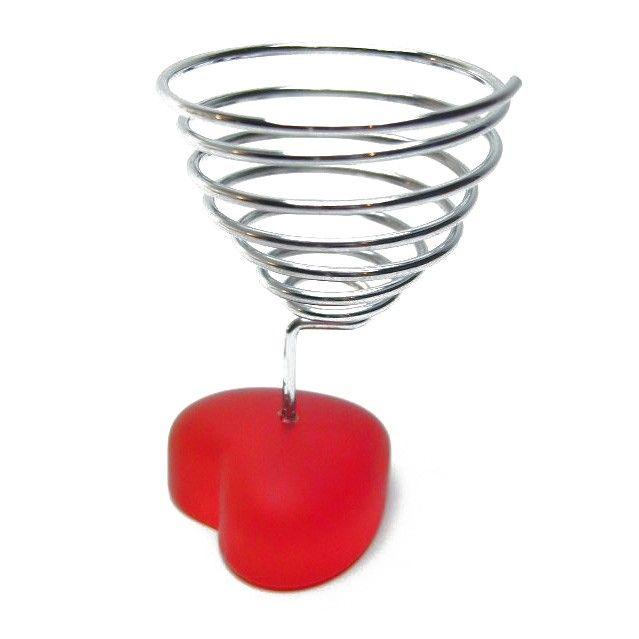Eierbecher mit Herz - Geschenke von Geschenkidee www.geschenkidee.de ...