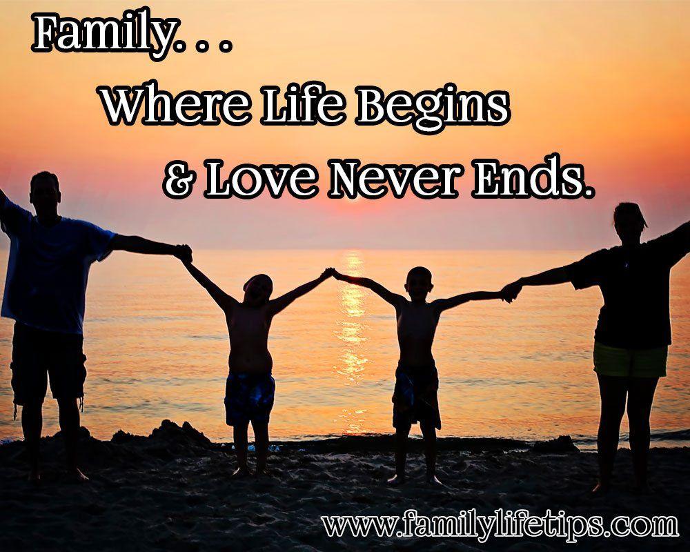 Amazing Meme Meme Family Where Life Begins Love Never Ends Life Memes Hiking Quotes