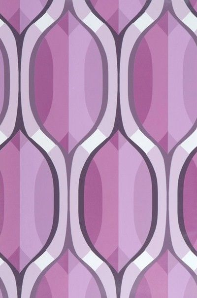 belafanta wallpaper papier peint des annees 70 ultra. Black Bedroom Furniture Sets. Home Design Ideas