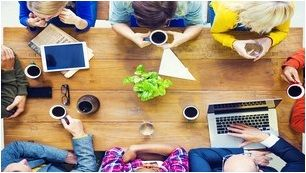 New Business Essentials for Startups and Entrepreneurs