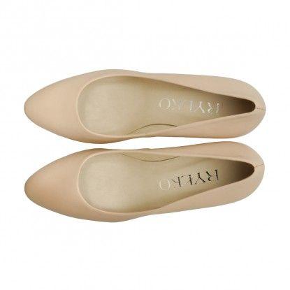 Sklep Rylko Kolekcja Slubna Rylko Producent Obuwia Fashion Shoes Flats