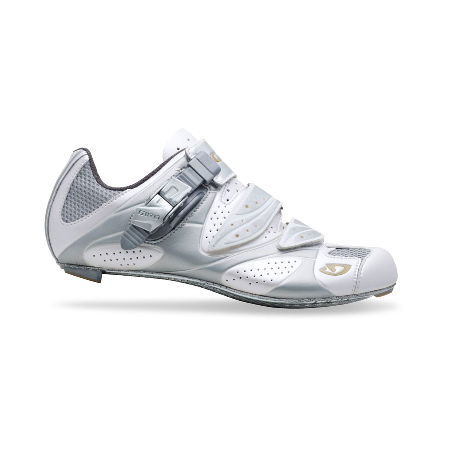Giro Espada Women's Road Shoes - Closeout