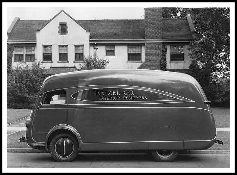 Vintage Delivery Truck | Four Wheels | Pinterest | Main street ...
