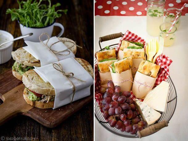 Como Fazer Café da Manhã Especial no Dia dos Namorados #plateaucharcuterieetfromage