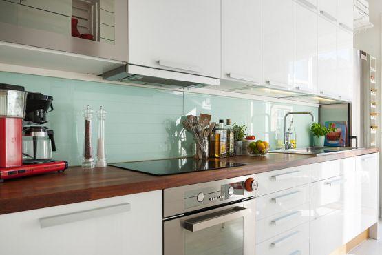 post inspiradora cocina nrdica ue espacios pequenos estilo nordico interiores