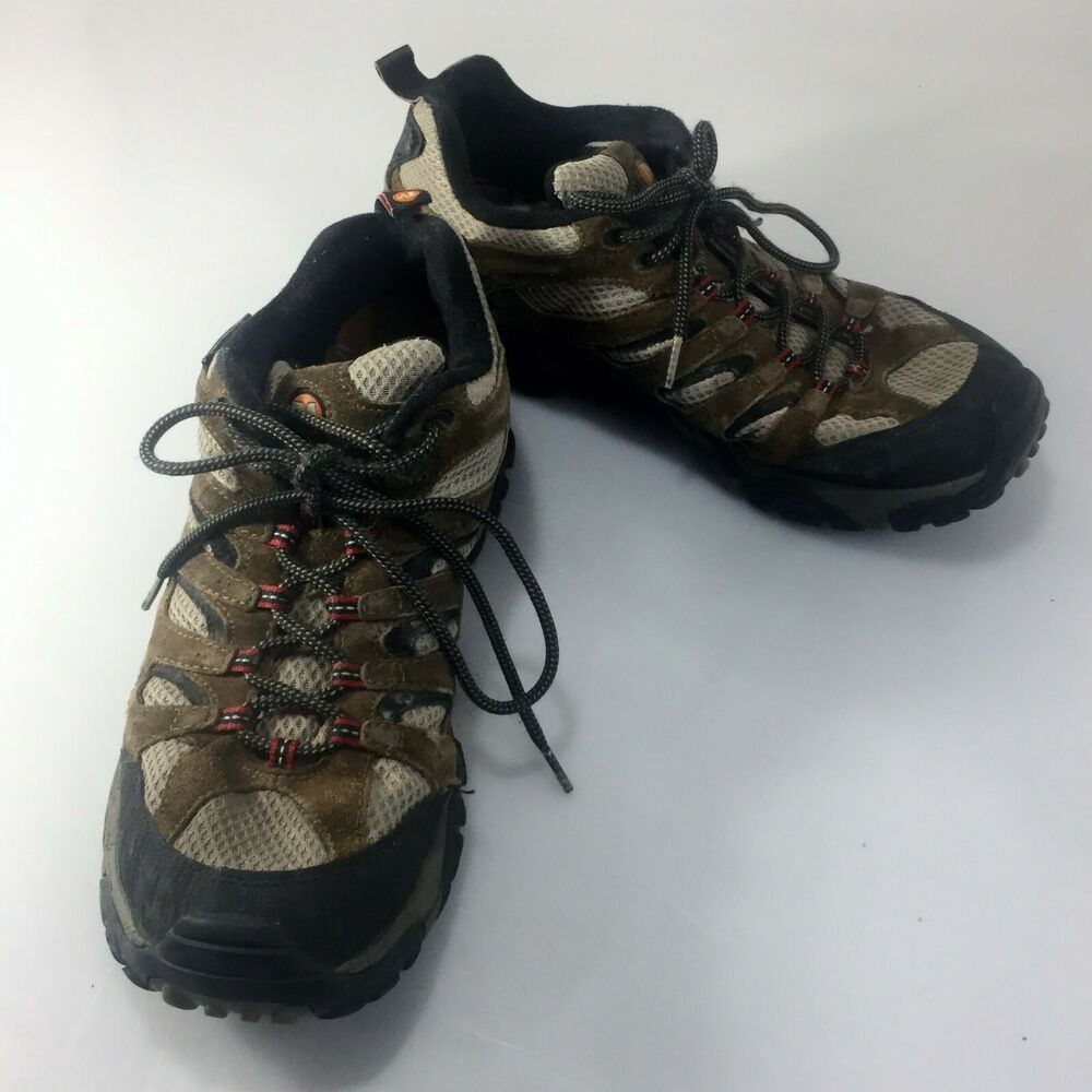 merrell vibram shoes uk