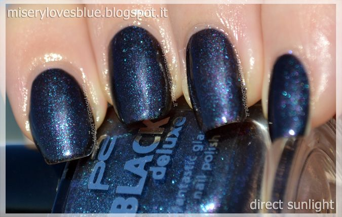Marimoon nail polish uk dating