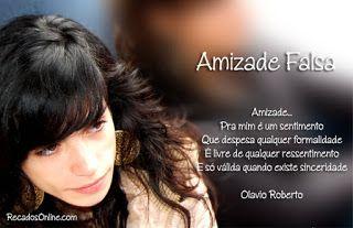 memorias: BOM DIA AMIGOS, A AMIZADE É COMO CRISTAL TRINCOU P...