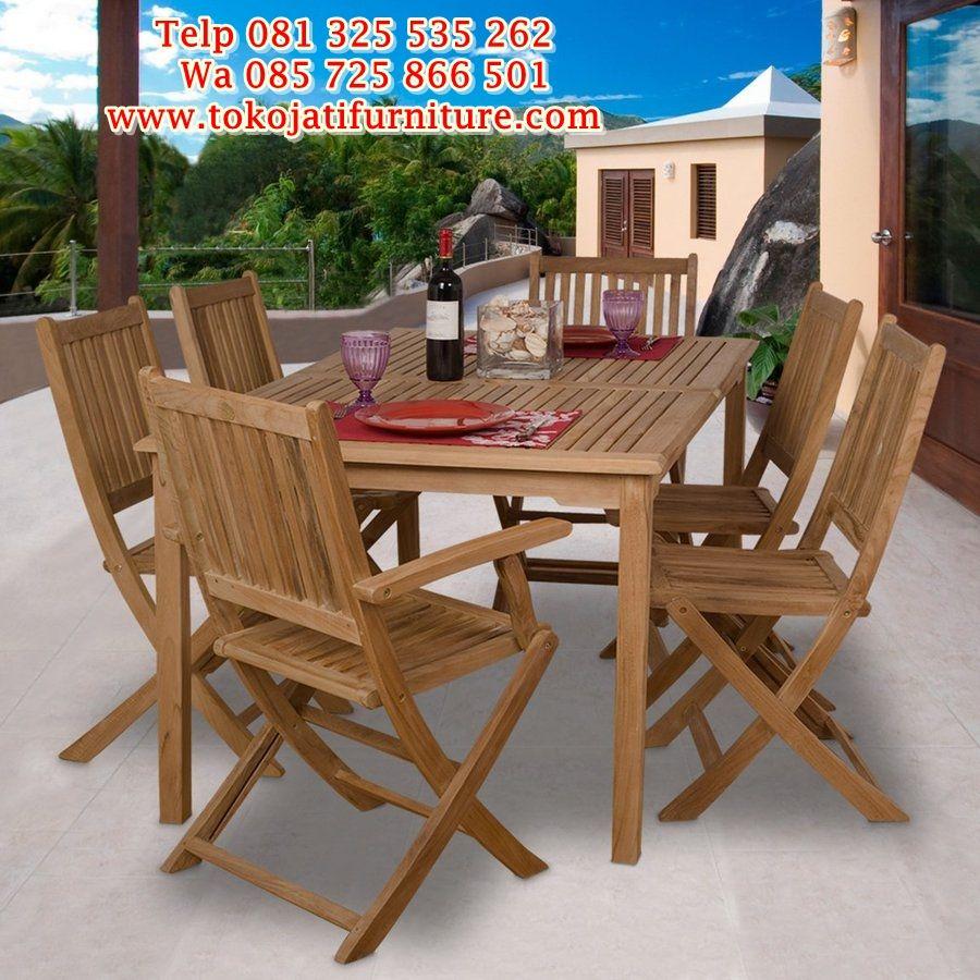 6500 Gambar Kursi Cafe HD Terbaik