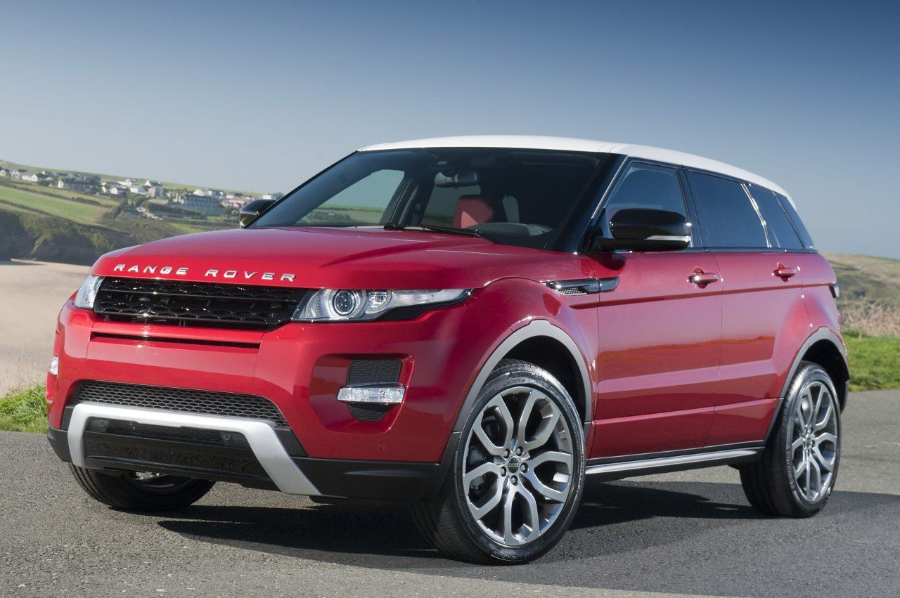 photo gallery what 39 s new for 2012 2012 range rover range rover evoque price and range rover. Black Bedroom Furniture Sets. Home Design Ideas