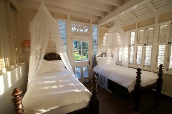 Photos of Strawberry Hill, Kingston - Resort Images - TripAdvisor