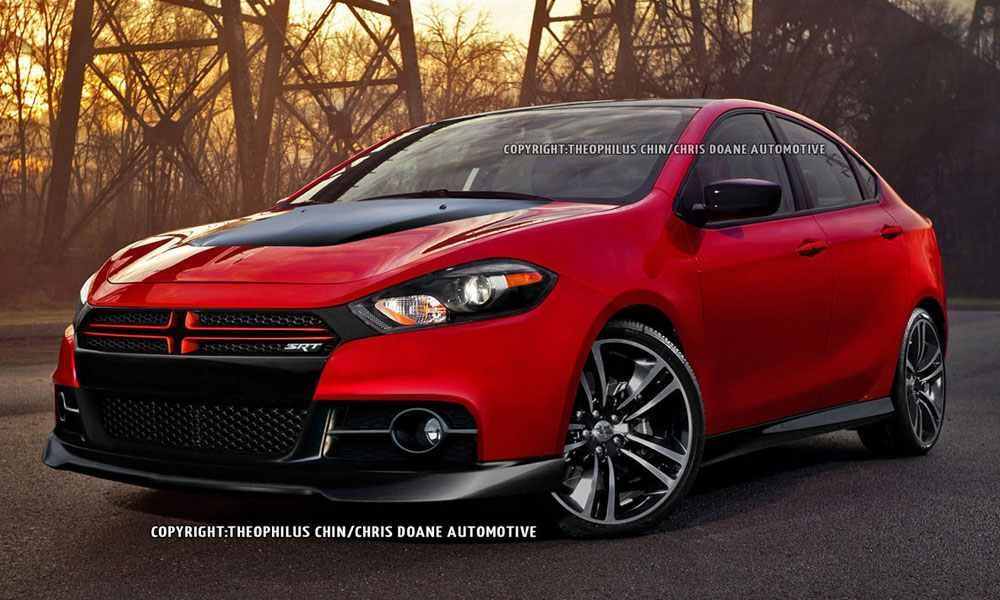 2014 dodge dart gt fast cars pinterest dodge dart gt dodge dart and darts. Black Bedroom Furniture Sets. Home Design Ideas