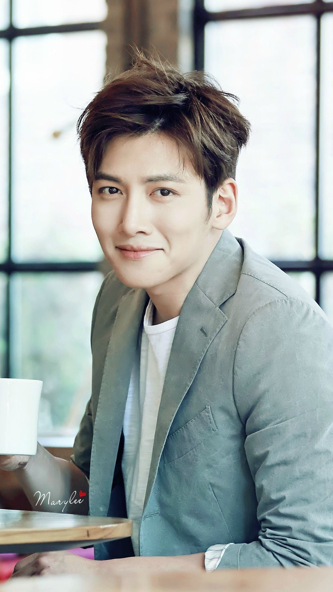 Ji Chang Wook (지창욱) - Actor/Musical Actor | Ji chang wook photoshoot, Ji  chang wook, Ji chang wook healer