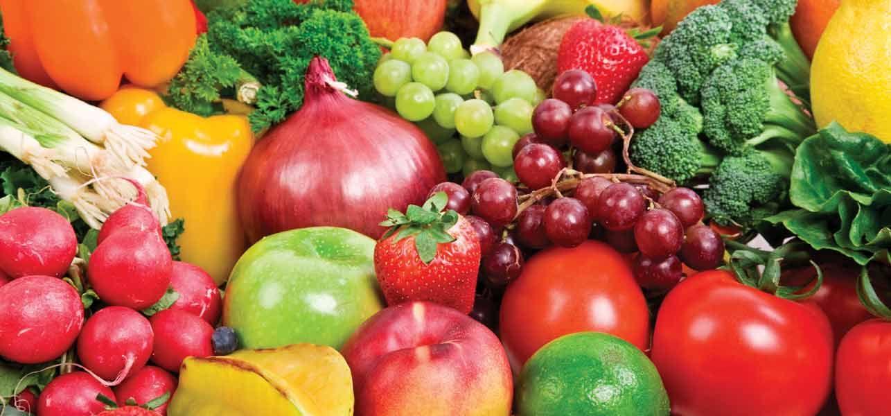 Ingredients benefits of organic food organic recipes