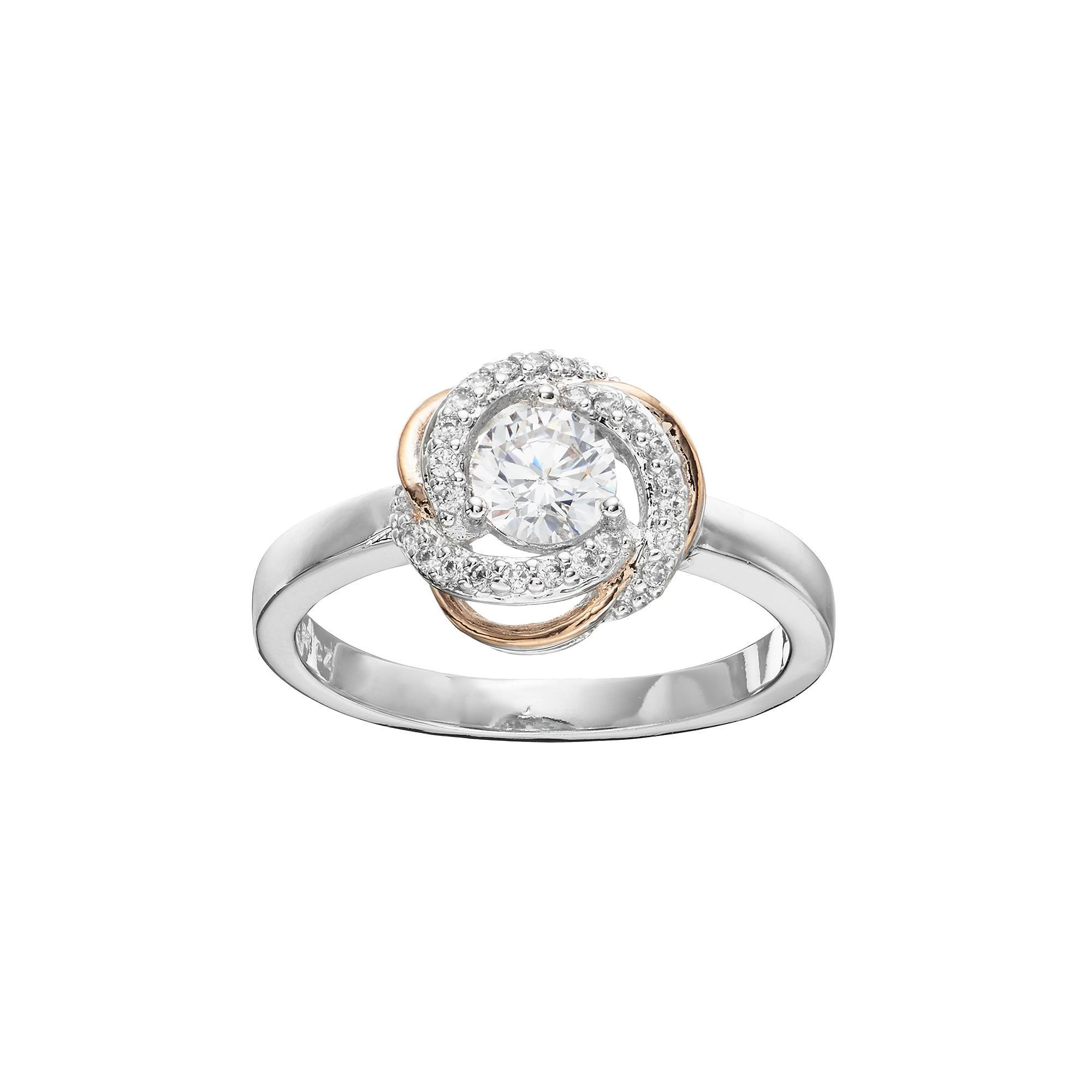 page rings beloved wedding view sparkles cubic of all zirconia