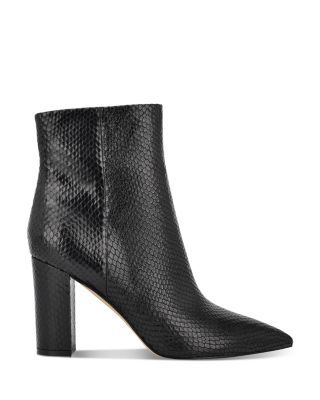Marc Fisher Ltd. Women's Lulani 2 Pointed Booties