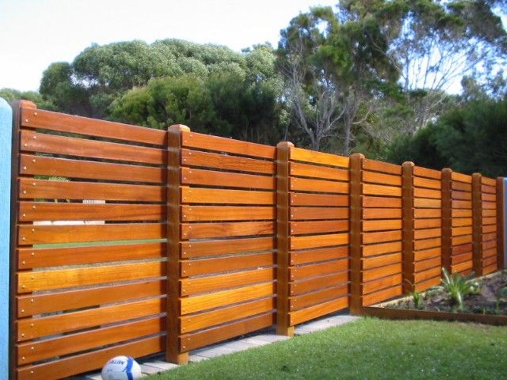 This Photo About Horizontal Fence Plans Designs Entitled As Horizontal Fence Plans Tongue And Groove Also Des Fence Design Backyard Fences Horizontal Fence
